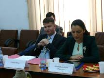 Catalin Mihai Sandra Gatejeanu 25.05.2016