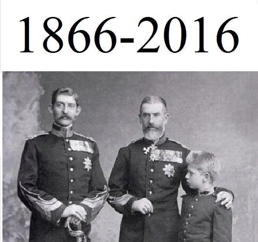 1866-2016