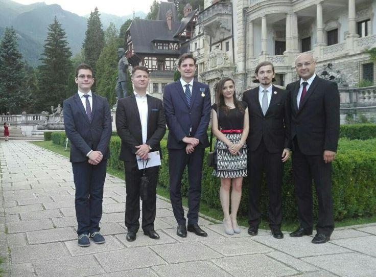 Foto_ANRM Castelul Peleş 12 iulie 2017.jpg