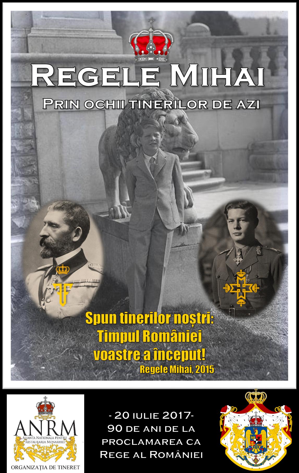 Regele Mihai prin ochii tinerilor de azi.png