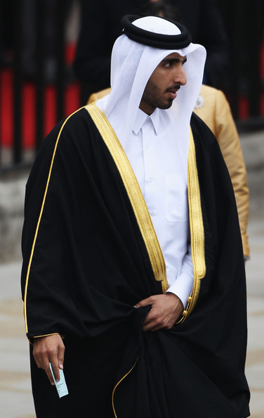 Mohammed bin Zayed Al Nahyan.jpg