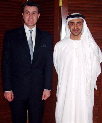 Principele Radu în Emiratele Arabe Unite 2005.jpg