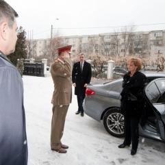 Vizita-Majestatii-Sale-Margareta-la-Brigada-30-Garda-Mihai-VIteazul-Bucuresti-15-ianuarie-2018-©Daniel-Angelescu-B