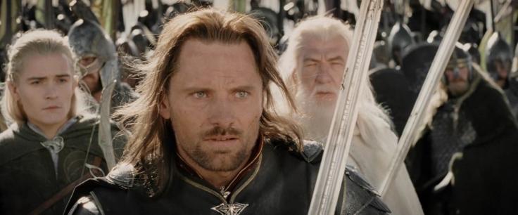 Aragorn 1.jpg