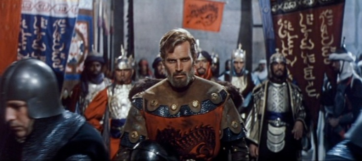 El Cid.jpg