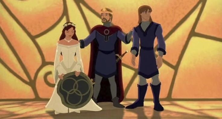 King Arthur Camelot.jpg