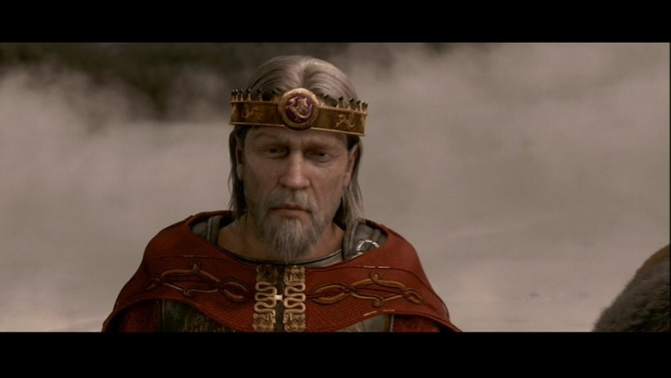 King Beowulf.jpg