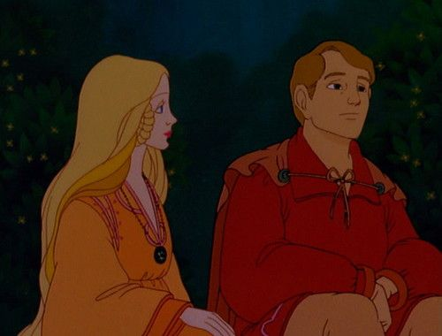 Melisandre and Peter.jpg