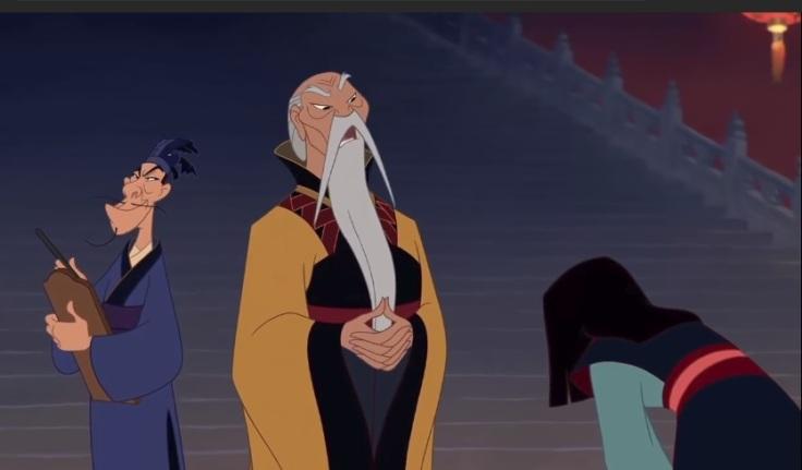 Mulan Jade Emperor 1.jpg