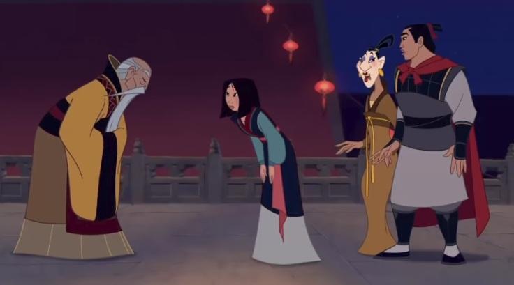 Mulan Jade Emperor 2.jpg