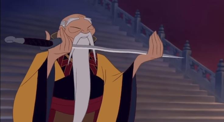 Mulan Jade Emperor 3.jpg