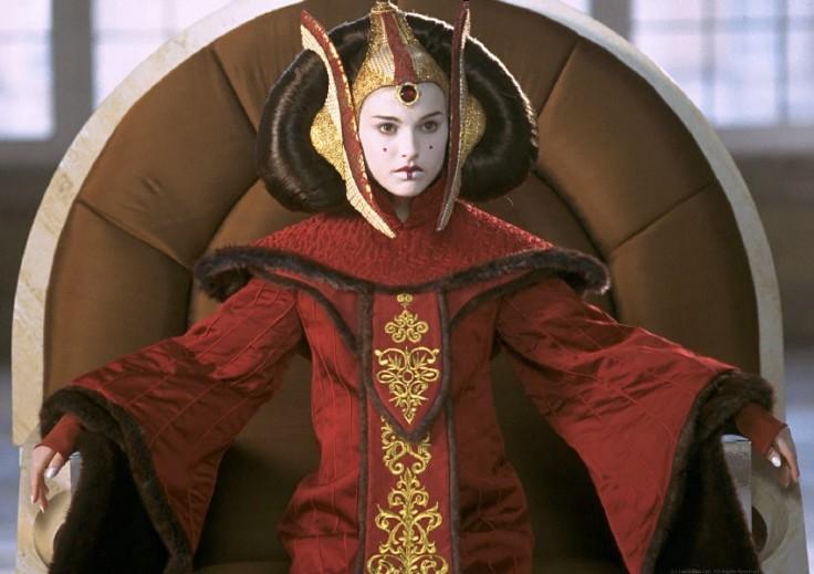 Queen Amidala.jpg