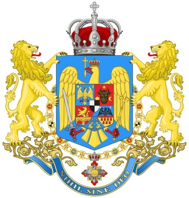 Kingdom_of_Romania_-_Medium_CoA